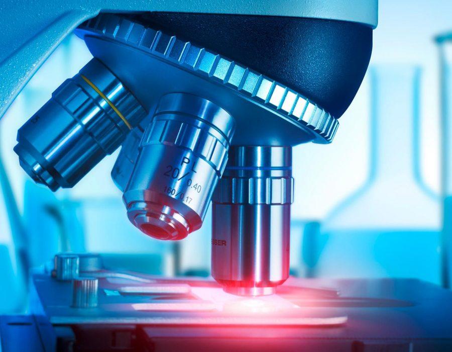 Pharmaceutical Technology-1560251701094